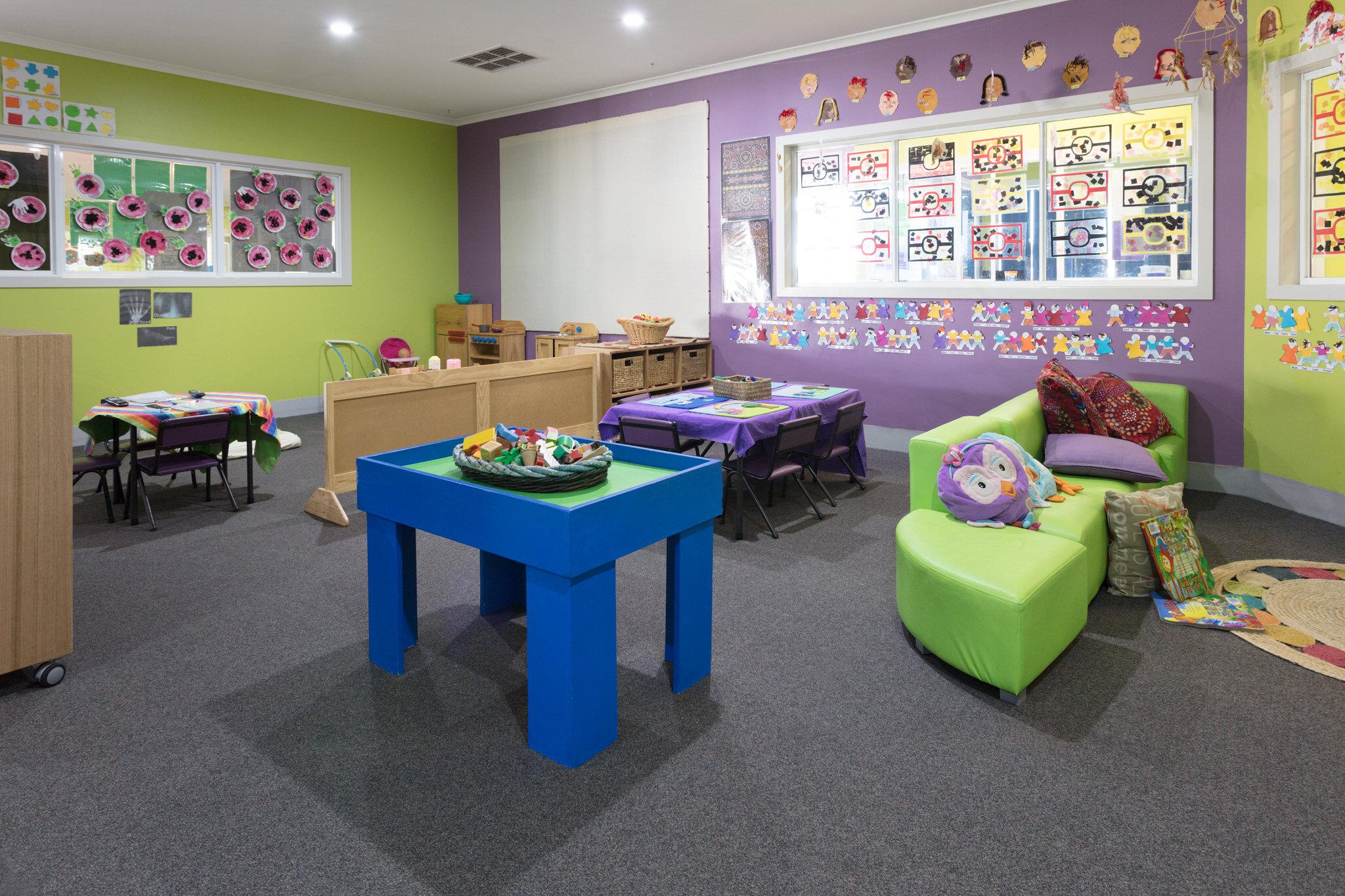 Joeys Room Photo Gallery
